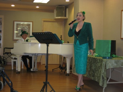 st.-patricks-day-show-2013_4.jpg